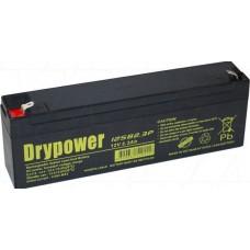 12SB2.3P Drypower SLA