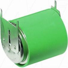 3/V80HD+10mmS- Karomed Battery