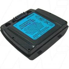SB-46-0155-001 Itron, Itronix