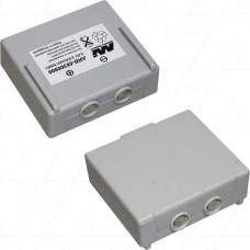 CRB-68300900