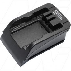 ATP981 Black & Decker Plate for ACMTE Charger