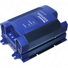 BC-01215SCT SLA 15A Charger
