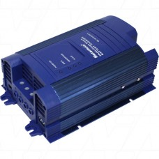 BC-01225SCT SLA 25A Charger