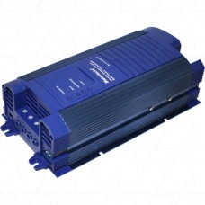 BC-01240SCT SLA 40A Charger