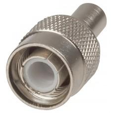 CVP1661 TNC Socket