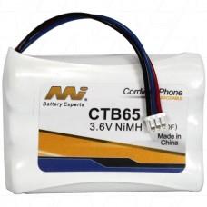 CTB65