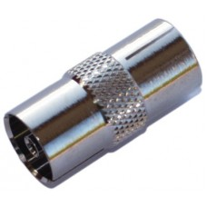 CTU5064