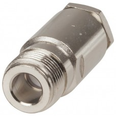 CVP1620-58 N Type Female Socket