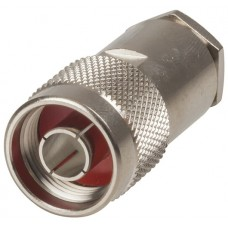 CVP1623-58 N Type Male Plug