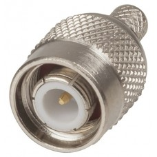 CVP1668 TNC Plug