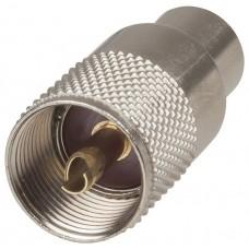 CVP1743 UHF Plug