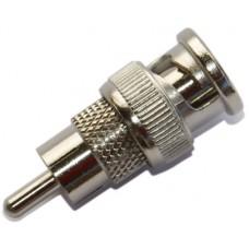CVP1788