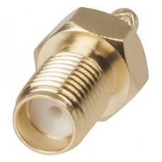 CVP1885G SMA Female Socket