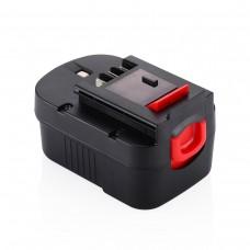 GD-FSB14 Black and Decker / Firestorm Battery