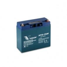 VHP12-116W