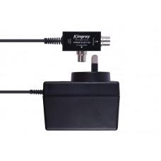 KPSK01 Kingray Power Supply 9VDC