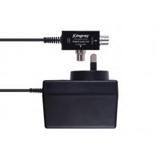 KPSK02 Kingray Power Supply 22VAC