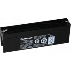 LC-R122R2P Medical Battery, Many Brands