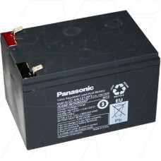 LC-VA1212P1 Medical Battery Many Brands