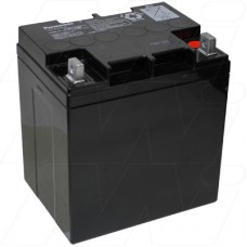 LC-XC1228P Medical Battery-Many Brands