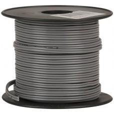 LFC2703 Speaker Cable