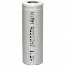 MH-A2100HT