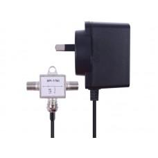 KPSK18F Kingray Power Supply 18VDC