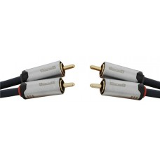 WQ7226 2 x 2 RCA Cable SPECIAL