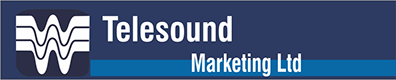 Telesound Marketing Ltd