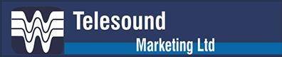 Telesound Marketing Ltd